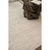 Uttermost 71000-5 - Barhara Hemp and Cotton Reversible Rug - 5 ft. x 8 ft.