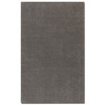Uttermost 73028-5 - Cambridge Wool and Viscose Rug - 5 ft. x 8 ft. Image