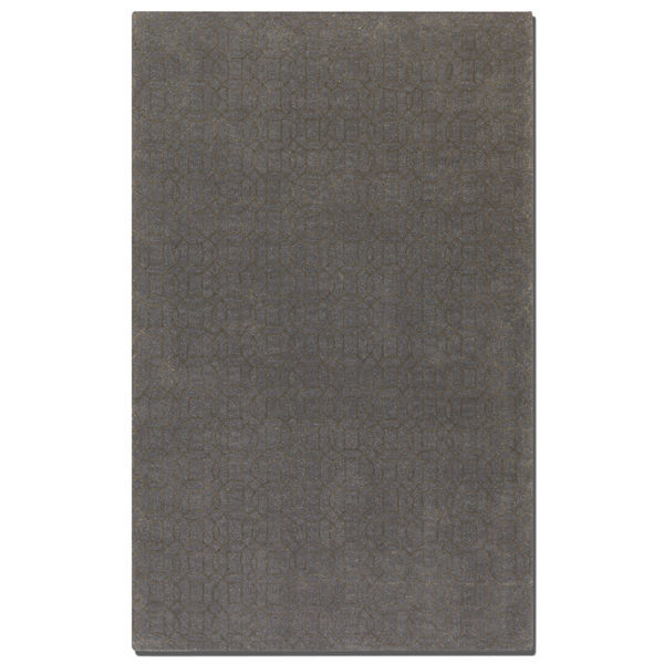 Uttermost 73028-8 - Cambridge Wool and Viscose Rug - 8 ft. x 10 ft. Image