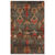 Uttermost 70006-8 - Java Jute Rug - 8 ft. x 10 ft.