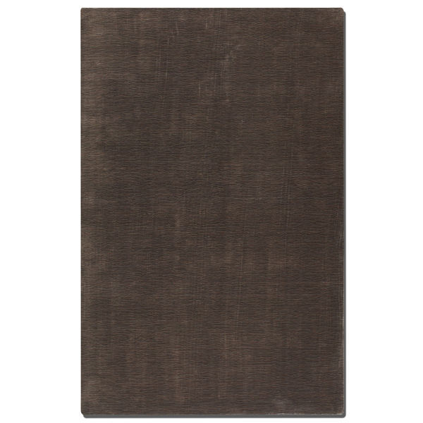 Uttermost 73017-9 - Danube Medium Cut Viscose Rug - 9 ft. x 12 ft. Image