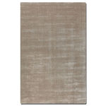 Uttermost 73018-5 - Danube Medium Cut Viscose Rug - 5 ft. x 8 ft. Image