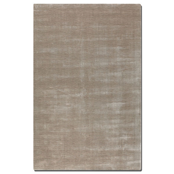 Uttermost 73018-8 - Danube Medium Cut Viscose Rug - 8 ft. x 10 ft. Image