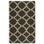 Uttermost 71015-5 - Bermuda Wool Rug - 5 ft. x 8 ft.