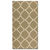 Uttermost 71018-5 - Bermuda Wool Rug - 5 ft. x 8 ft.