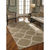Uttermost 71018-8 - Bermuda Wool Rug - 8 ft. x 10 ft.