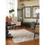 Uttermost 71014-8 - Bermuda Wool Rug - 8 ft. x 10 ft.