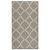Uttermost 71014-9 - Bermuda Wool Rug - 9 ft. x 12 ft.