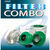 Filter Combo Kit - 20 x 16 in. Thumbnail