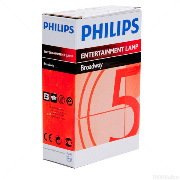 Philips 24497-0 - MSR-125 HR Image