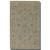 Uttermost 73025-5 - Torrente Wool Rug - 5 ft. x 8 ft.