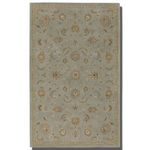 Uttermost 73025-5 - Torrente Wool Rug - 5 ft. x 8 ft. Image