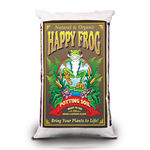 Happy Frog - 2 cu.ft. Image