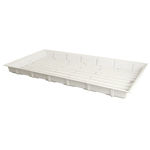 Premium White Flood Table - 8 ft. x 4 ft. Image