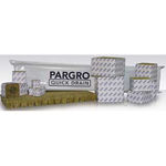 Pargro Quick Drain Blocks - 4 in. Image