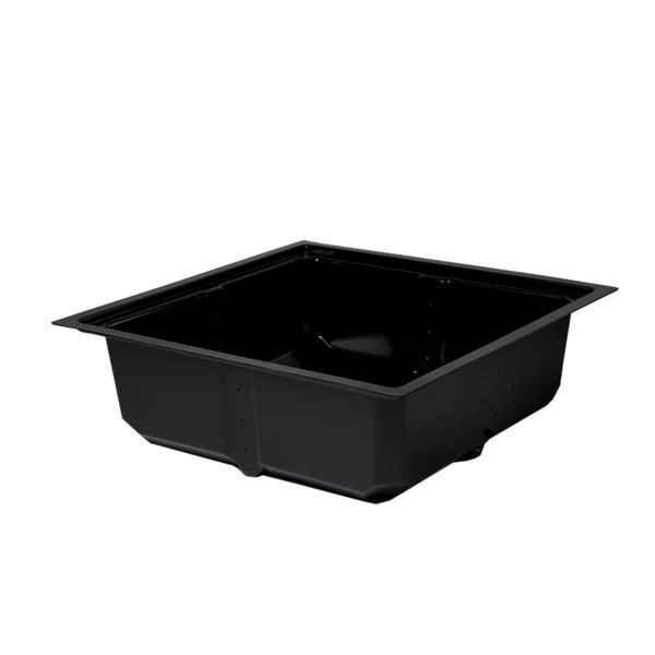 50 Gallon Reservoir - 39.5 in. x 39.5 in. x 13 in. Image