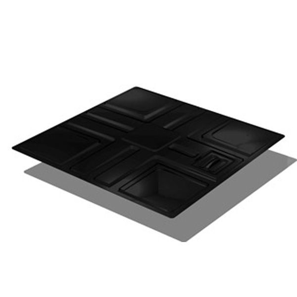 Reservoir Cover - 43.5 in. x 43.5 in. Image