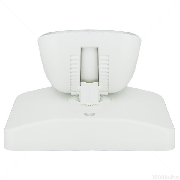 LED Remote Lamp Head for use with LED-90-R Emergency Lighting Units Image