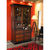 Kunstkammer Cabinet - Display Cabinet Replica