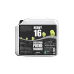 Heavy 16 - Prime Enhancer – 10 Liter Image