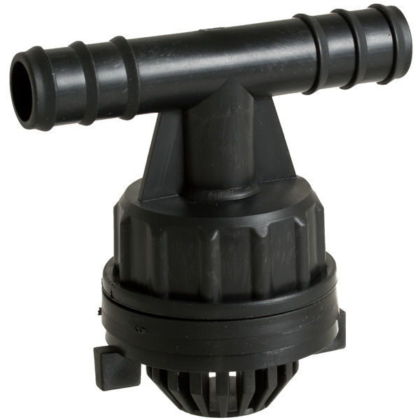 Grow Flow - Tee Hardware Kit Image