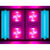 SolarStorm 880 LED Grow Light with UVB