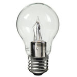 LED - A17 - 3.5 Watt - 25W Incandescent Equal Image