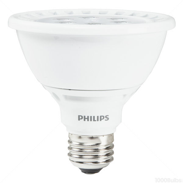 LED PAR30 Short Neck - 750 Lumens - 75W Equal Image
