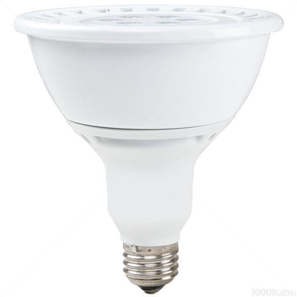 Philips 425439 - LED - 18 Watt - PAR38 Image