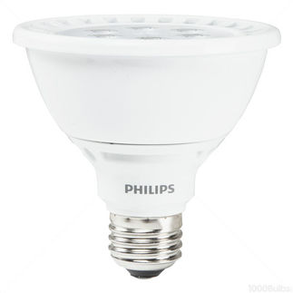 Philips EnduraLED 423442 - 13 Watt - LED - PAR30 - Short Neck