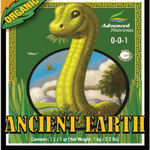 Ancient Earth Organic - 1 Liter Image
