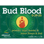 Bud Blood Powder - 40g Image
