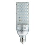 2500 Lumens - 35 Watt - LED  Wall Pack Retrofit Lamp Image