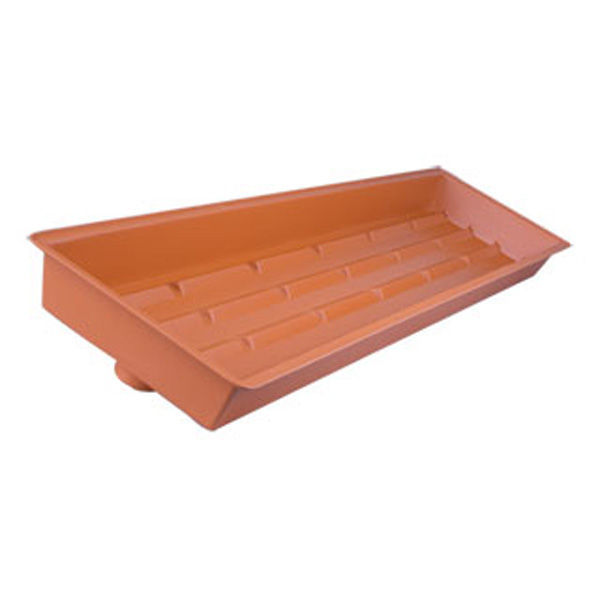 Quantum Tray - 38 in. x 10 in. Image
