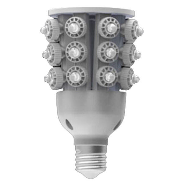 3,000 Lumens - 30 Watt - High Wattage LED Image