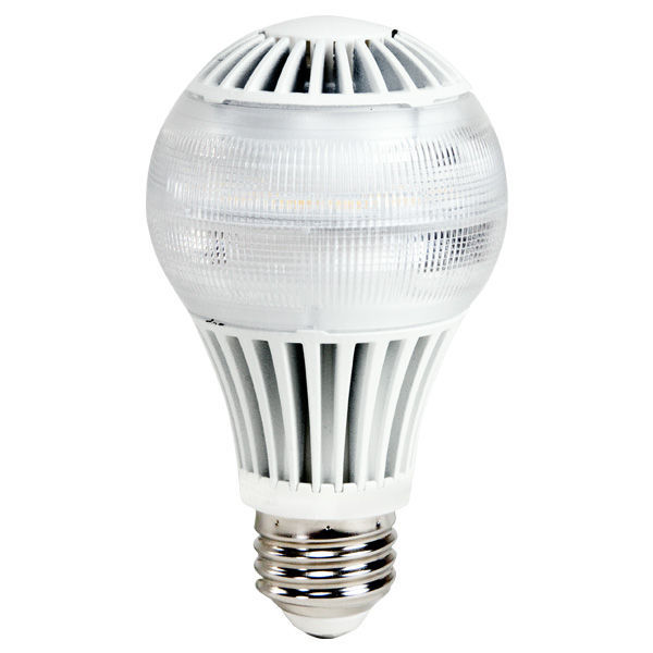 Dimmable LED - 12 Watt - A19 - Omni-Directional - 60 Watt Equal Image