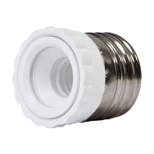LED - 2.5 Watt - Clear Bent Tip Torpedo - 15 Watt Equal Image