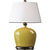 Uttermost 26286 - Porcelain Table Lamp
