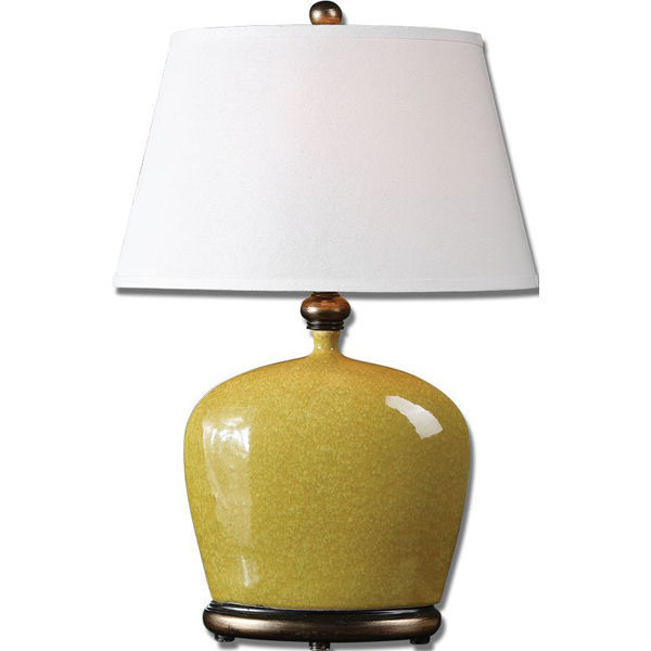 Uttermost 26286 - Porcelain Table Lamp Image