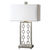 Uttermost 26287-1 - Hanging Accent Table Lamp