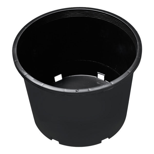 7 Gallon - Premium Nursery Pot Image