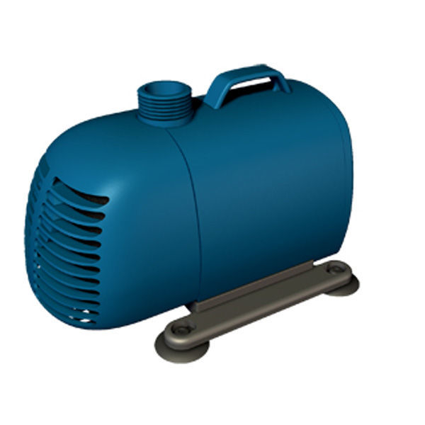 BlueStone Submersible Water Pump - 900 Gal/Hr. Image