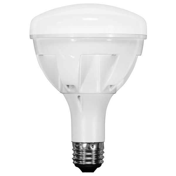 LEDnovation EnhanceLite - LED - 8.5 Watt - R30 Image