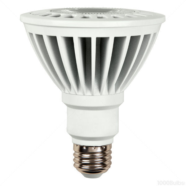 LED - PAR30 - 13 Watt - Short Neck - 50W Equal Image