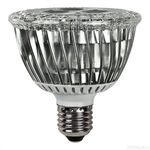 LED - PAR30 Short Neck - 12 Watt - 800 Lumens Image