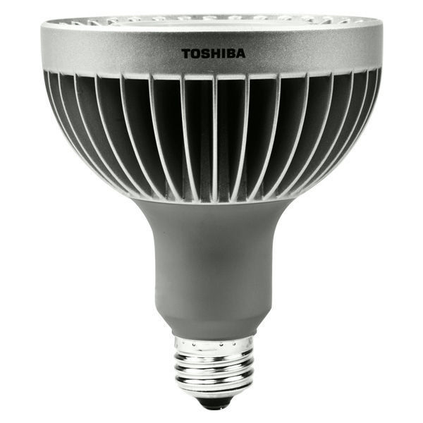 LED - PAR38 - 12 Watt - 360 Lumens Image