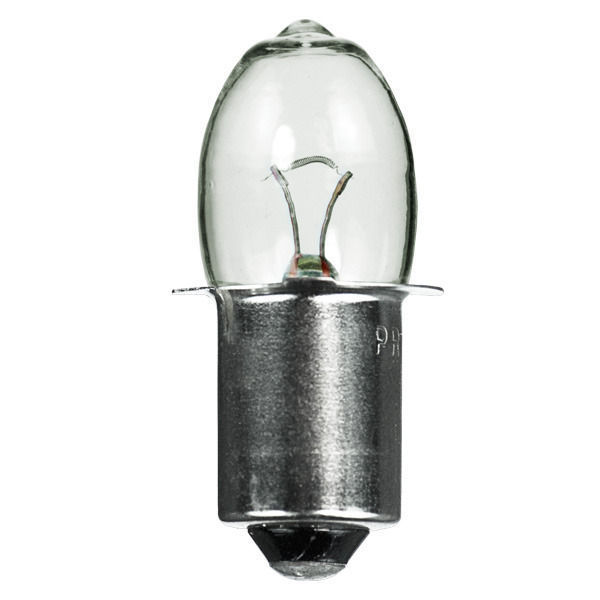 PR16 Mini Indicator Lamp Image