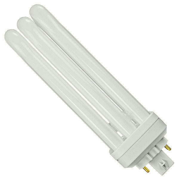 Philips 38450-3 - 42 Watt - CFL Image