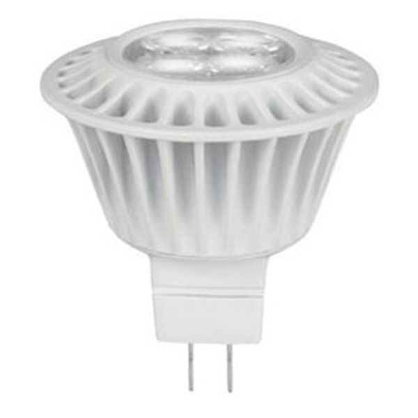 TCP LED7MR1641KFL - 7 Watt - LED - MR16 - 35 Watt Equal Image