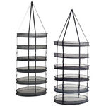 Growers Edge - Hang Time Drying Rack - Medium Image